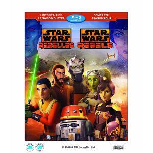 Star wars r4bdfr