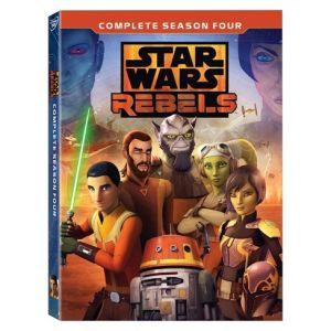 Star wars r4