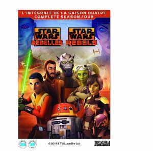 Star wars r4fr