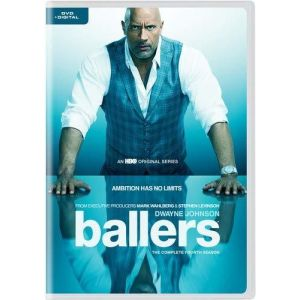 Ballerss4