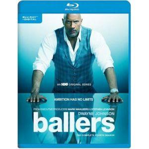 Ballerss4bd