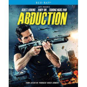 Abductionbd