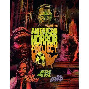 Americanhorror2