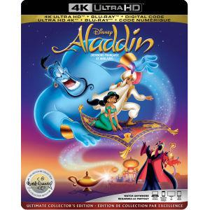 Aladdin4k