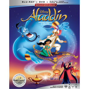 Aladdinbdc
