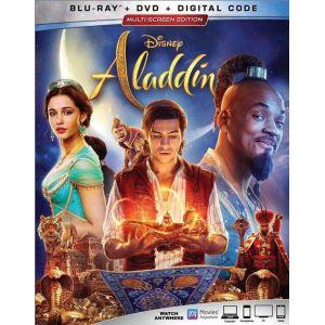 Aladdin 2019 bdc