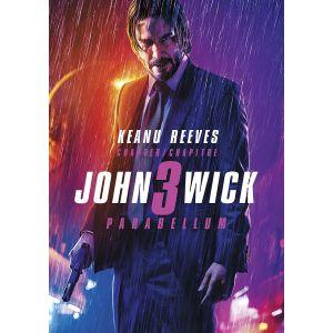 Johnwick3dvd