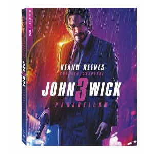 Johnwick3bdc