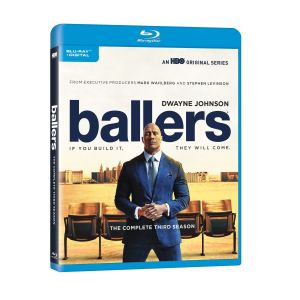 Ballerss3bd