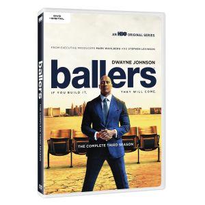 Ballerss3
