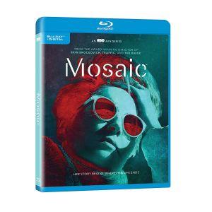 Mosaic br