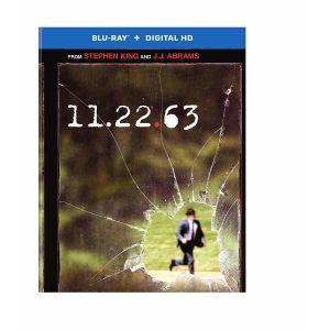 11.22.63bd