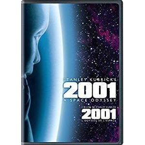 2001dvd