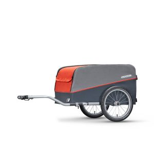 Croozer cargo main