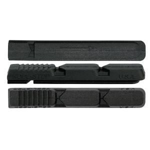 R16ksv2 black
