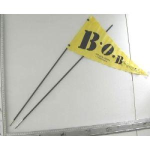 1051 0 full bob flag 4