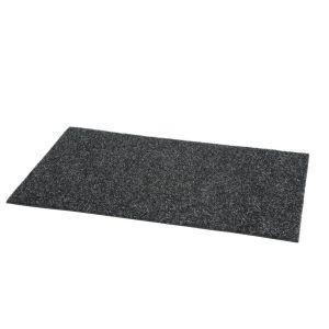 Croozer footmat