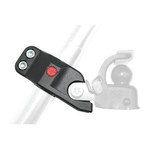 H059905 seat post adaptor