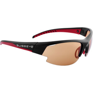 Se12621 gardosa re  black   red