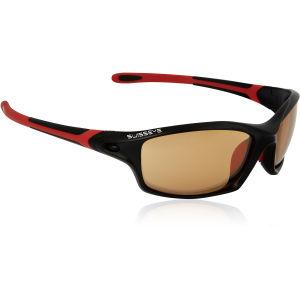 Se12262 grip matt black   red