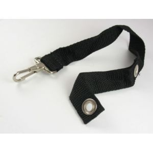 Safety strap for kid  kid plus  cargo   pet