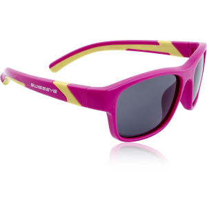 Se16654 rocker shiny pink   yellow