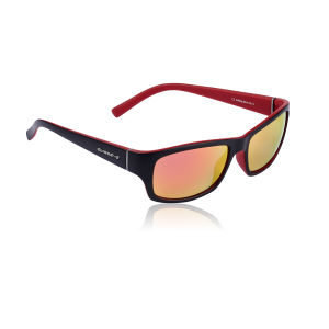 Se14362 street matt black   red