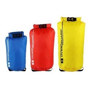 1469 0 full 3  6  8 litre bags 38