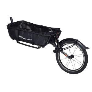 Mule plus accessory kit