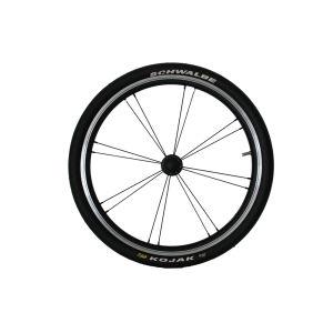 Road wheel