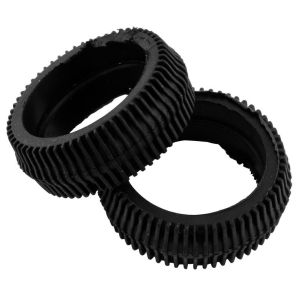 Dy5 replacement rollers for hr traction
