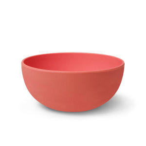 17 43 bamboo bowl mix l rood