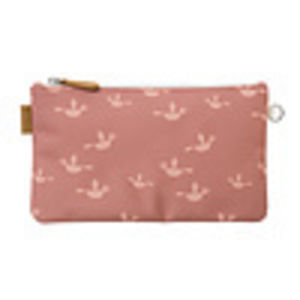 Fresk toiletry bag dachsy
