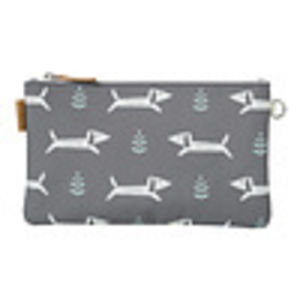 Fresk toiletry bag birds