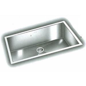 Sink23