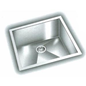 Sink24
