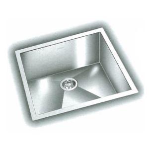 Sink28