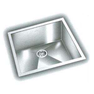 Sink32