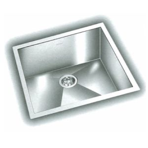 Sink33