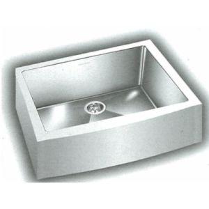 Sink35