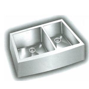 Sink36