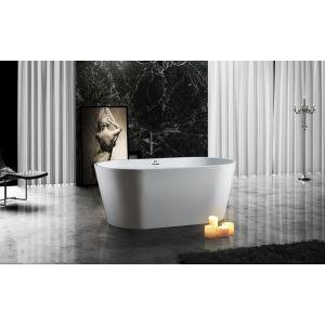 Monaco tub