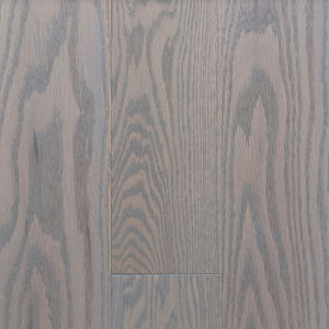 Bellagio wire brushed oak