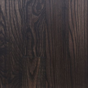 Gray stone red oak