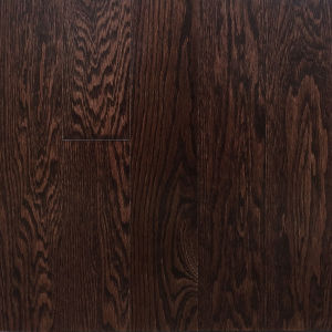 Walnut red oak