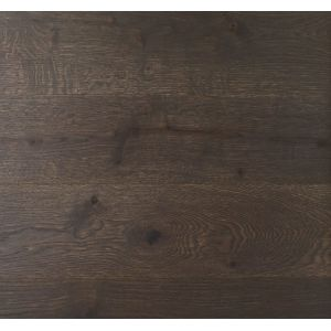 Smoky hardwood flooring 1024x954