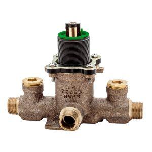 Pfister mixing valves 0x8 340a 64 1000