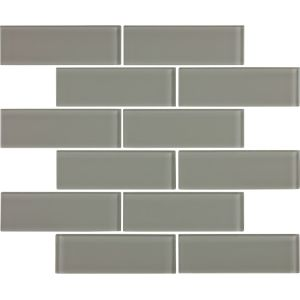 2x6 element smoke glass brick mosaics e1490193697502