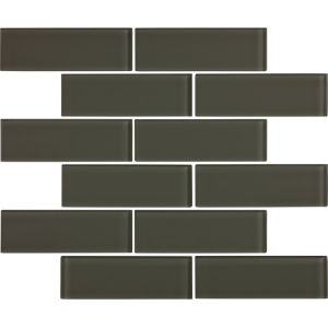 2x6 element carbon glass brick mosaics e1490196670899