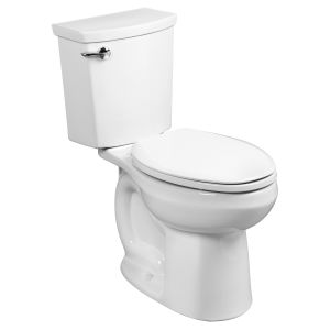 288ca114020 h2optimum elongated toilet